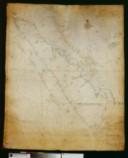 [Détroit de Malacca et Sumatra] / 1689 by Joan Blaeu