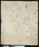 [Détroit de Malacca] / 1688 By Joan Blaeu
