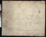 [Carte de l'Insulinde] 1688 / Bij Joan Blaeu met octroÿ / van de Ho : mo : H : Staten Generl der Vereenigde Nederlanden
