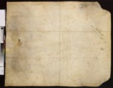 [Carte de l'Océan Indien] 1698 -t'Amsterdam / bij Joan Blaeu