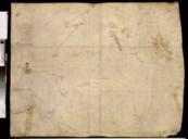 [Carte de l'Océan Indien] 1697 't Amsterdam / bij Joan Blaeu