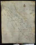[Détroit de Malacca] / 1691 t'Amsterdam by Joan Blaeu
