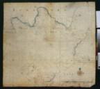 [Carte hollandaise du détroit de la Sonde] / 1679 By Joan Blaeu