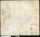 [Carte de la Mer de Chine méridionale] / Joan Blaeu