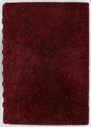Breviarium ad usum fratrum Predicatorum, dit Bréviaire de Belleville. Bréviaire de Belleville, vol. I (partie hiver)