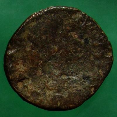Marcus Aurelius (161-180) und Commodus (180-192) (Allein- bzw. Gemeinherrschaft); Rom; 178 - 182; Sesterz; MIR Cr 21-6/3b