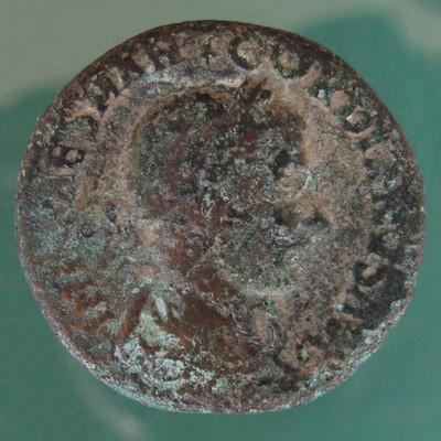 Moesia superior; Gordianus III. (238-244); Viminacium; 239 - 240; Sesterz; Pick Nr. 71
