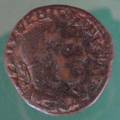 Moesia superior; Philippus I. Arabs (244-249); Viminacium; 244; Sesterz; Pick Nr. 100