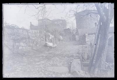 Prem - Grad, fotografija