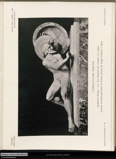 Abbildungen [199 - 204]