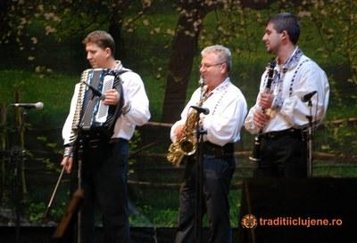 Festivalul Turda Fest