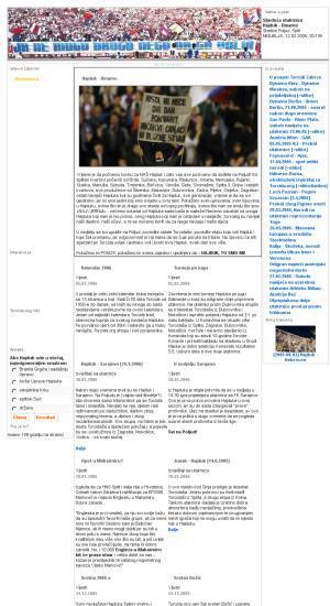 Torcida.org