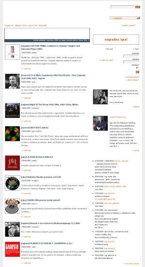 Terapija.net : (džepni) e-zine o zvuku & slici