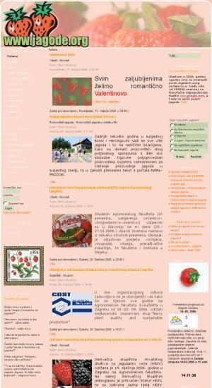 WWW.jagode.org