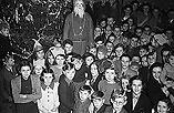 [Ellesmere children's Christmas Party]