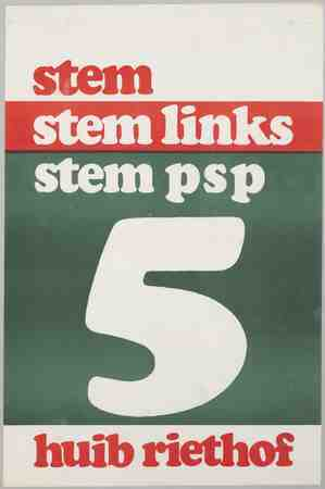 Stem Stem links Stem PSP