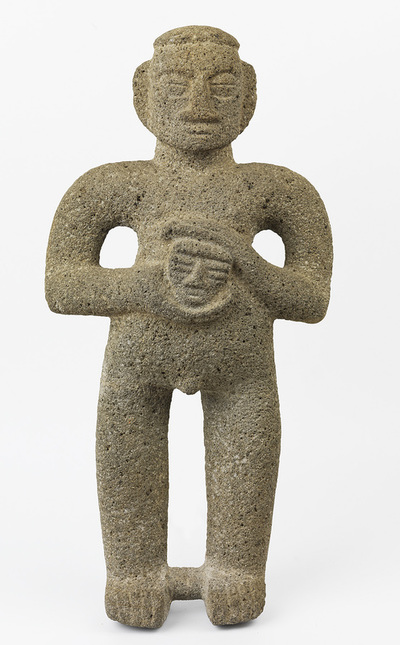 figures (representations)