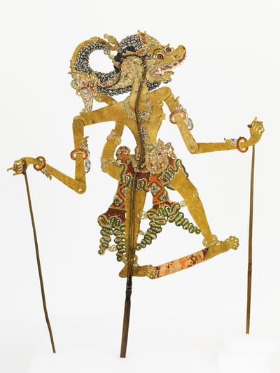 Vanara