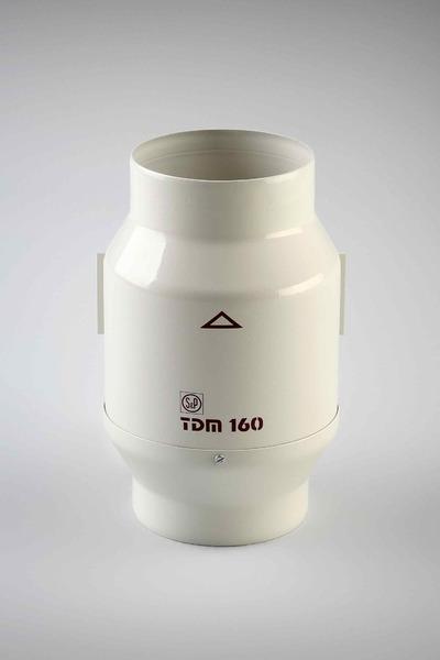 TDM-160
