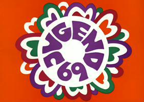 Jugend 69