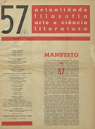 57: folha independente de cultura