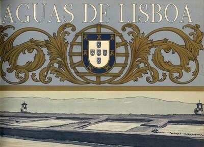 Águas de Lisboa