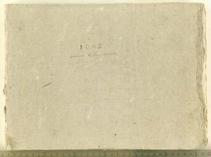 Ioaz (Ioaz, azione sacra, / Poesia del sign. Apostolo Zeno, / Musica / dell' ecc.mo sign. Benedetto Marcello / per Vienna.)