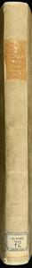 Athenaeus. Athēnaiou Deipnosophistou tēn polymathestatēn pragmateian nyn exesti soi philologe mikrou priamenō pollōn te kai megalōn ... es gnōsin elthein. ...