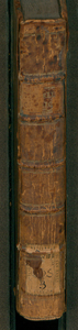 An account of Corsica, The journal of a tour to that island; and memoirs of Pascal Paoli. By James Boswell, esq; illustrated with a new accurate map of Corsica