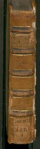 Voyage en Crimée et a Constantinople, en 1786. Par Miladi Craven. traduit de l'anglois, par m. Guedon de Berchère, notaire à Londres. Enrichi de plusiurs cartes & gravures