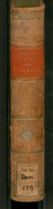 Reise nach Venedig von Georg v. Martens, Mitglied des landwirthschaftlichen Vereins in Wurttemberg... Erster [-zweiter] Theil .. 2