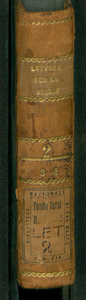Lettres sur la Suisse ecrites en 1820 suivies d'un voyage a Chamouny et au Simplon. Tome 1. [-6.]. 4