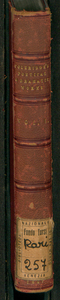 The poetical and dramatic works of S. T. Coleridge. 1