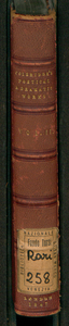 The poetical and dramatic works of S. T. Coleridge. 2