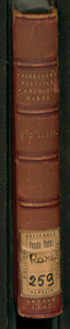 The poetical and dramatic works of S. T. Coleridge. 3