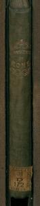 [Vol. 1]