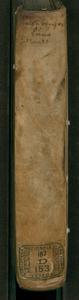Naukeurige en gedenkwaardige reysen van Edward Brown ...