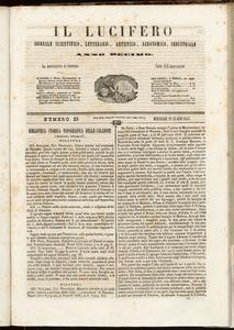 Il Lucifero : giornale scientifico, letterario, artistico, industriale (1847:A. 10, lug., 28, fasc. 23)