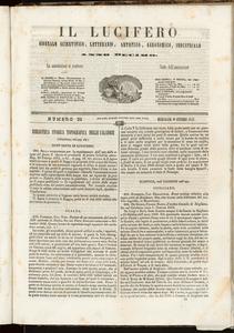 Il Lucifero : giornale scientifico, letterario, artistico, industriale (1847:A. 10, ott., 10, fasc. 35)