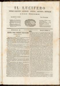 Il Lucifero : giornale scientifico, letterario, artistico, industriale (1847:A. 10, dic., 15, fasc. 40)