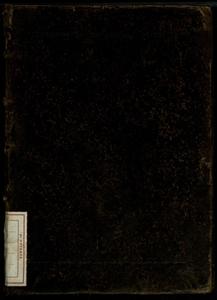 Vita F. Laurentij Brancati ex Ordine Minorum conuentualium tit. SS. duodecim Apostolorum ... de laurea. Compendiose' descripta per fr. Bartholomaeum Comandum eiusdem Ordinis ...
