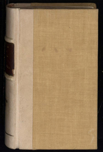 M. Tulli Ciceronis Orationum pars 1.[-3.]. Cum correctionibus Pauli Manutii. 2