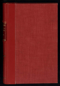 Petri Alcyonii Medices. Legatus. De exsilio