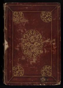 4: Tomus quartus operum D. Hieronymi a Mariano Victorio Reatino ... emendatus. Continens Commentaria in quattuor Prophetas maiores