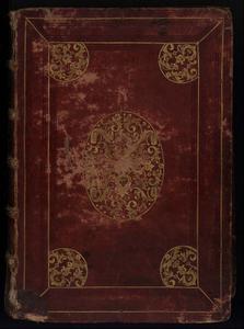 5: Tomus quintus operum D. Hieronymi a Mariano Victorio Reatino, ... emendatus, continens Ecclesiastem, & duodecim Prophetas minores