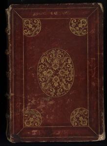 [10]: Index locupletissimus in sex tomos operum diui Hieronymi, videlicet, in 4. 5. & 6. a Mariano Victorio, episcopo Reatino editus. Et in 7. 8. & 9. ... collectus. Accessit Index locorum Sacrae Scripturae, qui sunt in his tomis a diuo Hieronymo explicati. ...