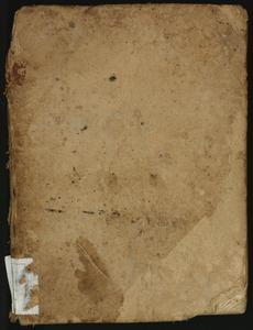Constitutioni sinodali della chiesa di Grauina. Fatte, e publicate nella sinodo diocesana, dell'illustre, e reuerendiss. Francesco Bossi, Vescouo di Grauina. Nel 1569 a di 4 di agosto