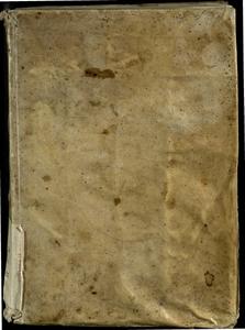 Descrittione della Terra di Palo che prima si chiamo' Polo, nella prouincia di Principato Citra. ... Dilucidata da antichi, e moderni scrittori, per il M.R.P. Fra Gio. Battista di Palo, teologo predicatore, ... Parte prima, e seconda.1