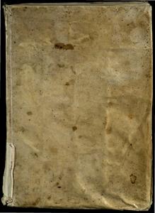 Descrittione della Terra di Palo che prima si chiamo' Polo, nella prouincia di Principato Citra. ... Dilucidata da antichi, e moderni scrittori, per il M.R.P. Fra Gio. Battista di Palo, teologo predicatore, ... Parte prima, e seconda.2