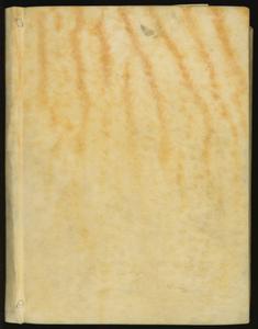 Quaestio valde notabilis nusquam tot retro seculis visa: de ratione subiecti primi scientie secundum Iohannem Scotum an ad entia rationis extendatur: cum duabus ad viros diuinos elegantissimis epistolis[Petri de Cruce]
